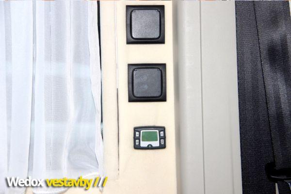 056E5129D8-52BB-4021-80E8-EA74ED5A5289.jpg